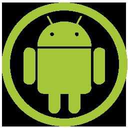 Baixar Bíblia para Android